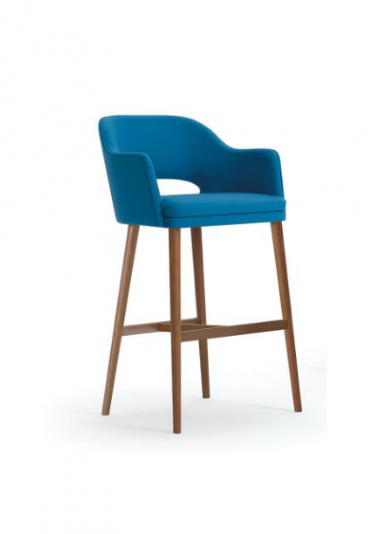 EDITION Ava G 7C62 Bar Stool