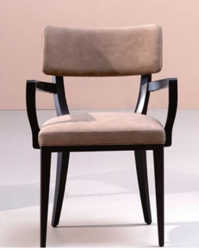 EDITION Andore Arm Chair