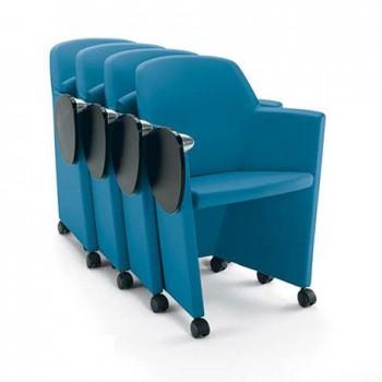 Malibu Flip Seat