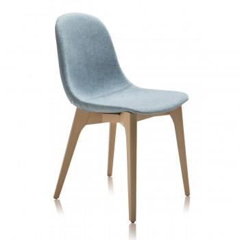 Bonn Upholstered