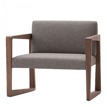 Ottawa  Armchair