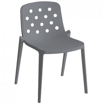Cayo Chair