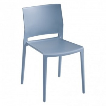 Yazoo Stools & Chairs