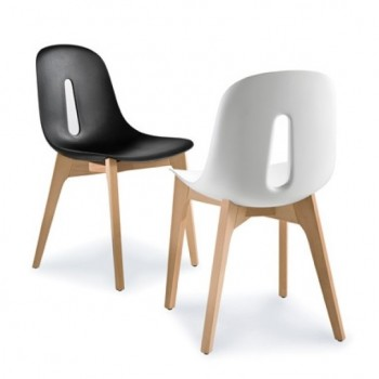 Bonn  Chair