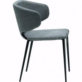 Ventura Wrap Chair