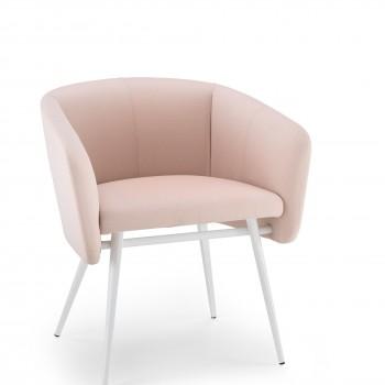 Prairie Tub Chair