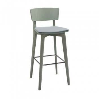 Sorel Bar Stool