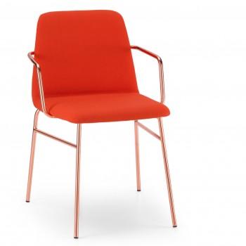 Prairie Arm Chair