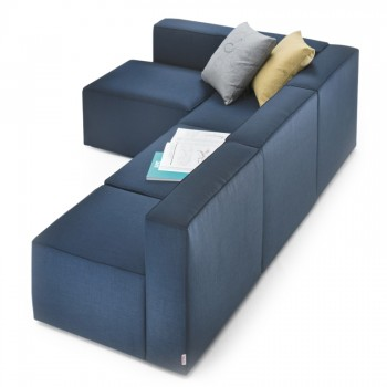 Lux  Sofa System