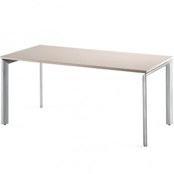 Romana Desks