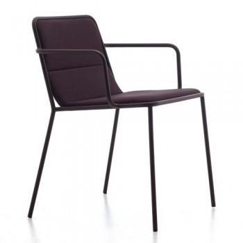 Cameo  Arm Chair