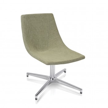 Senza 4 Star Chair