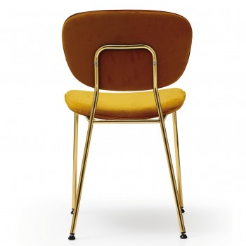 Diner Side Chair