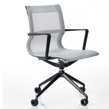 New Fairfax Chairs & Stool
