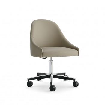 EDITION Greta SCR Chair