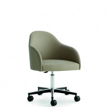 EDITION Greta SCR Arm Arm Chair