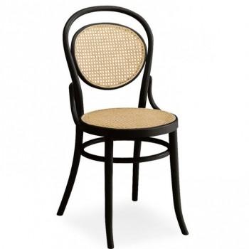 EDITION 050 Chair