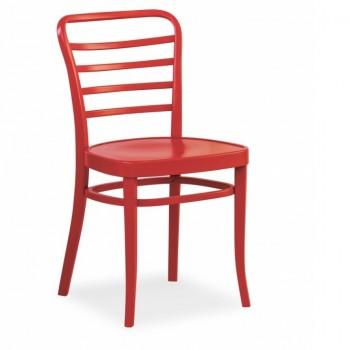 EDITION 07 Chair