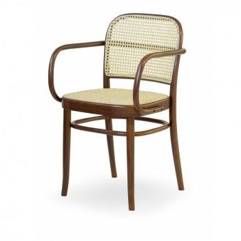 EDITION 06/CB Arm Chair