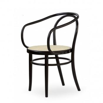 EDITION 08 Arm Chair