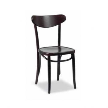 EDITION Amburgo/S Chair