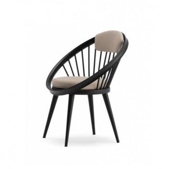 EDITION Royal Chair