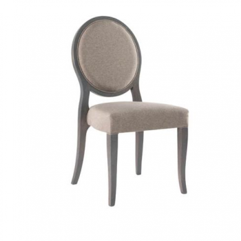 EDITION  A-ROUND SE01 Chair