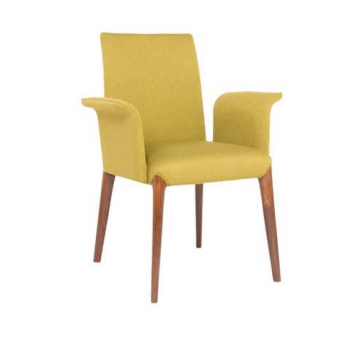 EDITION Ines PO01B Chair