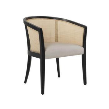 EDITION Abby PO04 Arm Chair
