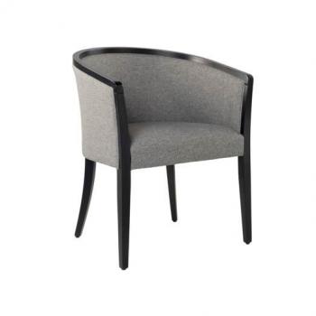 EDITION Abby PO01 Arm Chair