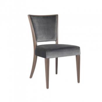 EDITION Abby Soft SE02 Chair