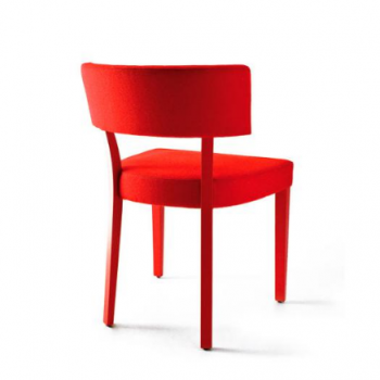 EDITION Miami 4C00 Chair