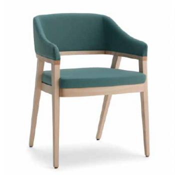 EDITION Myth Arm Chair