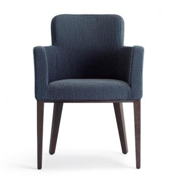 EDITION Ambra Arm Chair