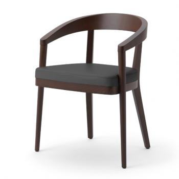 EDITION Alyssa P Arm Chair