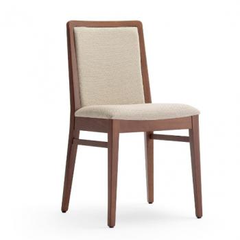 EDITION Giada 1 Chair