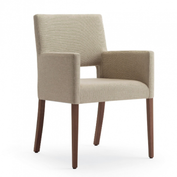 EDITION Stella PG Arm Chair