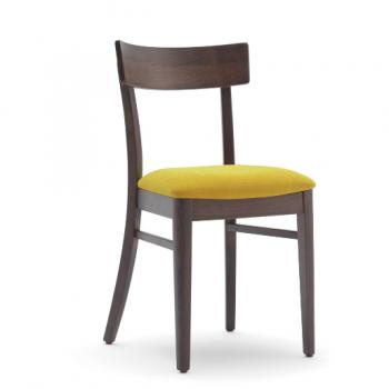 EDITION Kira Chair