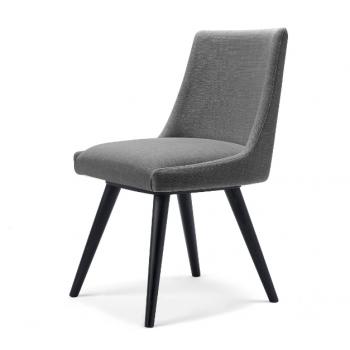 EDITION Kelava Chair