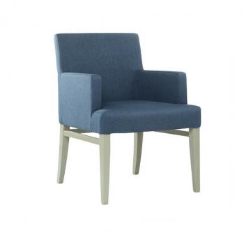 EDITION Cloe PO01 Arm Chair