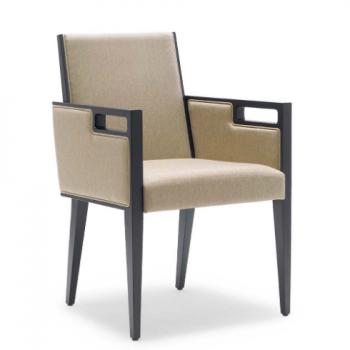 EDITION Elpis X Cap Chair