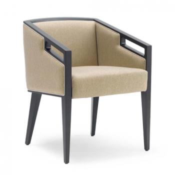 EDITION Elpis SL Chair