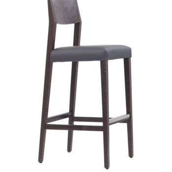 EDITION Jimmy 01 S1 Stool