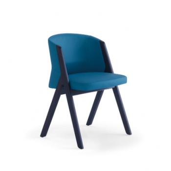 EDITION T-BONE Rare Chair