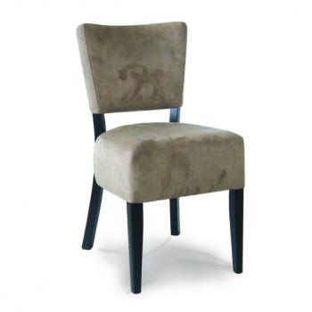 EDITION Sardinia S Chair