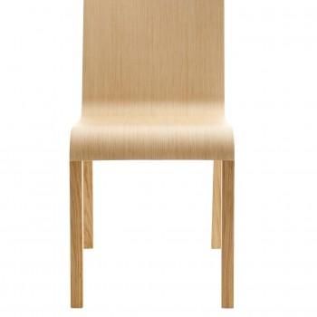 Pier Chair