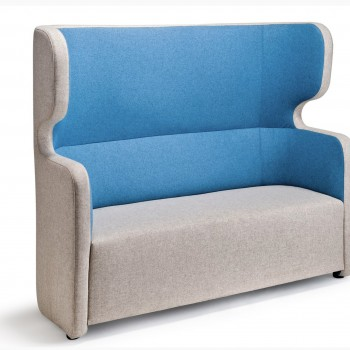 Tower 2 Lounge Chair