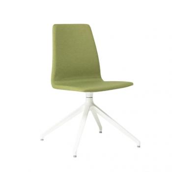 Lynwood 4 Star Chair