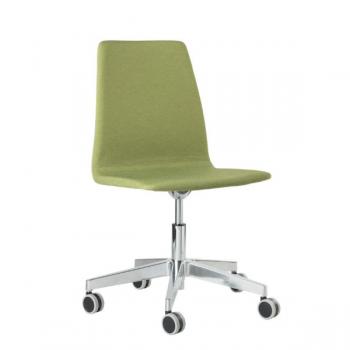 Lynwood 5 Star Chair