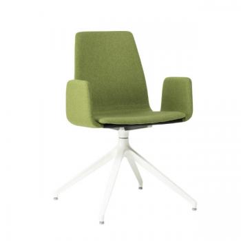 Lynwood 4 Star Arm Chair
